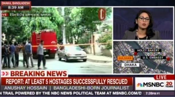 MSNBC_Bangladesh.png