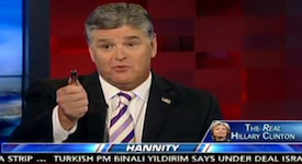 Hannity_Crowley_electoral_advantage.png