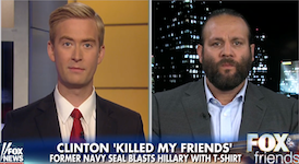 Hillary_Killed_My_Friends.png