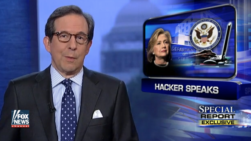 Special_Report_Guccifer.png