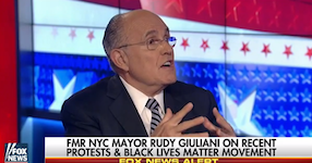 Giuliani_Black_Lives_Matter.png