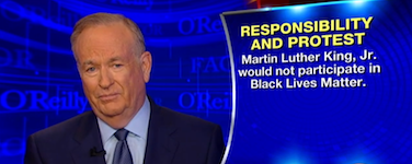 OReilly_King_BLM.png