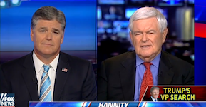 Gingrich_VP.png
