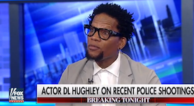 Hughley_Kelly.png