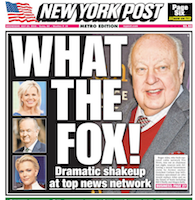 NY_Post_Ailes.png