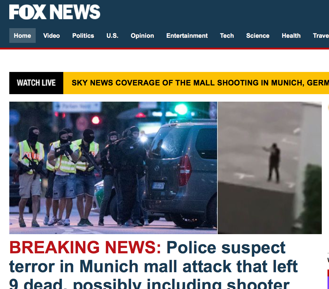 Fox_munich_grab.png