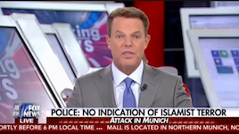 Shepard_Smith_Munich.png