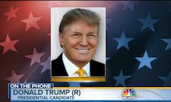Trump_MTP.png