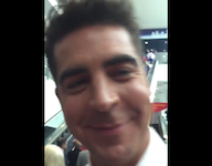 Watters_DNC.png
