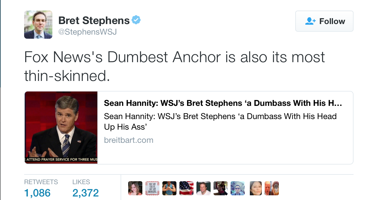 dumbest_anchor.png