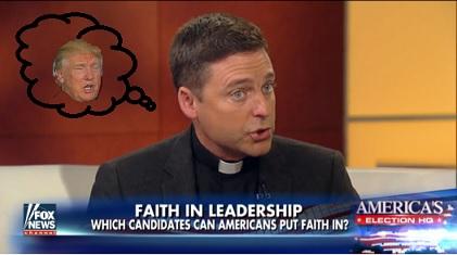 Fr._Morris_Hearts_Trump.jpg
