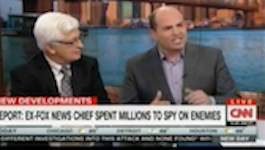 Stelter_dates.png