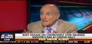 Giuliani_2d_Amendment.png