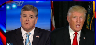 Trump_Hannity_rigged.png