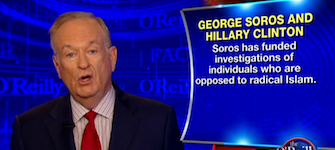 OReilly_Soros_2016.png