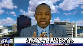 Carson_Trump_Outreach.png