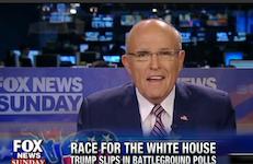 Giuliani_FNS_Clinton_health.png