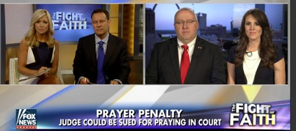 Prayer_Penalty.jpg