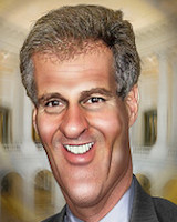Scott_Brown_DonkeyHotey.jpg