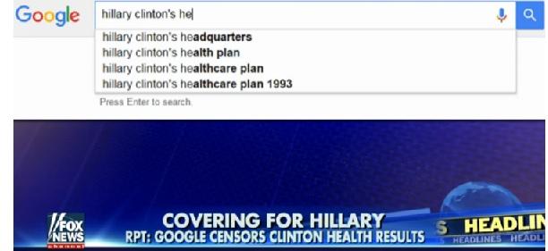 Hillary_health.jpg