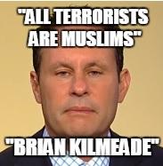 Brian_Kilmeade_Stupid.jpg