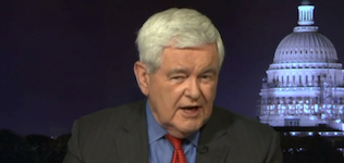 Gingrich_Trump_blacks.png
