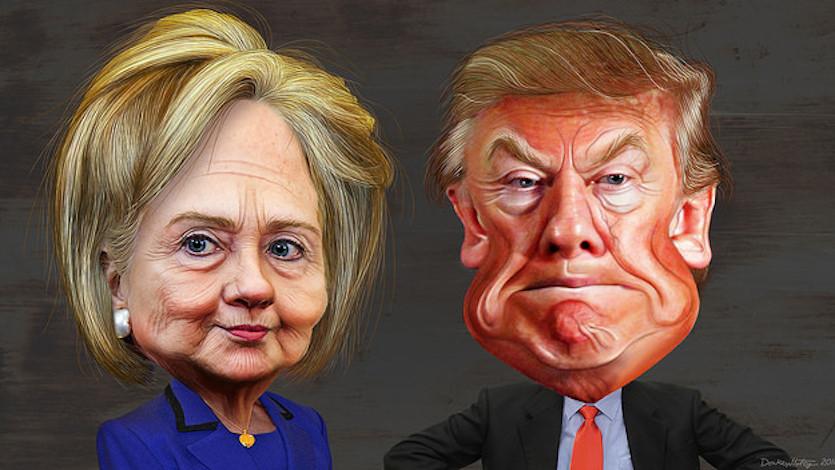 Clinton_Trump_DonkeyHotey_FB.jpg