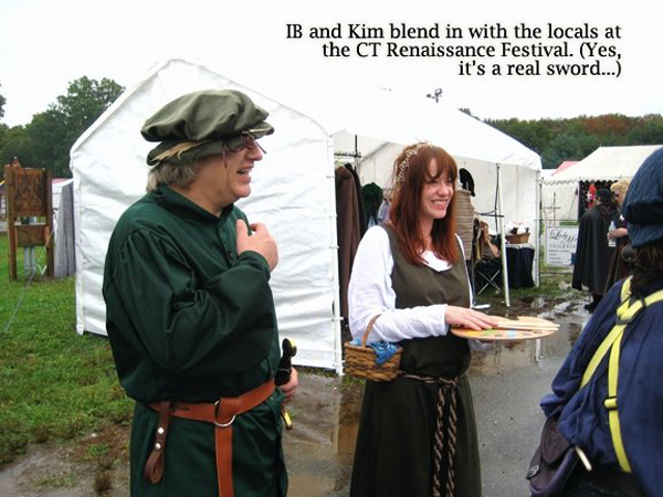 kim_and_tom_ren_faire.jpg