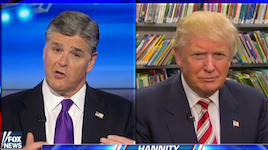 Hannity_Trump_childcare.png