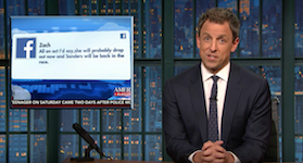 Seth_Meyers_Clinton_Health.png
