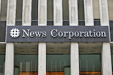 News_Corporation_Headquarters_(5903813640).jpg