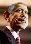 Obama_DonkeyHotey.jpg