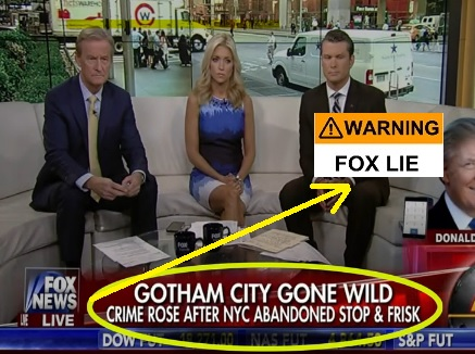 fox_lie_-_stop_and_frisk_II.jpg
