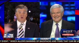Hannity_Clinton_health_again.png
