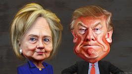 Clinton_v._Trump_DonkeyHotey.jpg