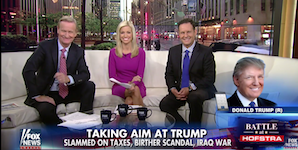 Fox_Friends_debate_1.png