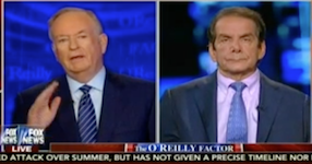 OReilly_Krauthammer_online_polls.png