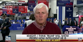 Bobby_Knight_debate.png