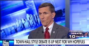 Flynn_debate.png