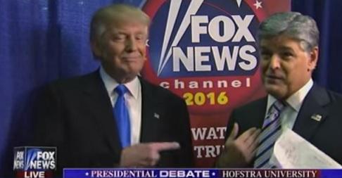 Trump_Fox.jpg