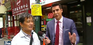Watters_Chinatown.png