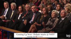 VP_debate.png