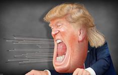 Trump_DonkeyHotey3.jpg