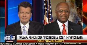 Cain_Pence_debate.png