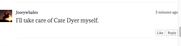 Cate_Dyer_Death_Threat___8.png