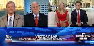 Pence_proud_Trump_debate.png