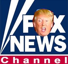 Trump_is_Fox.jpg