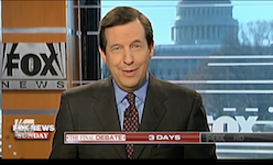 Chris_Wallace_debate_preview.png
