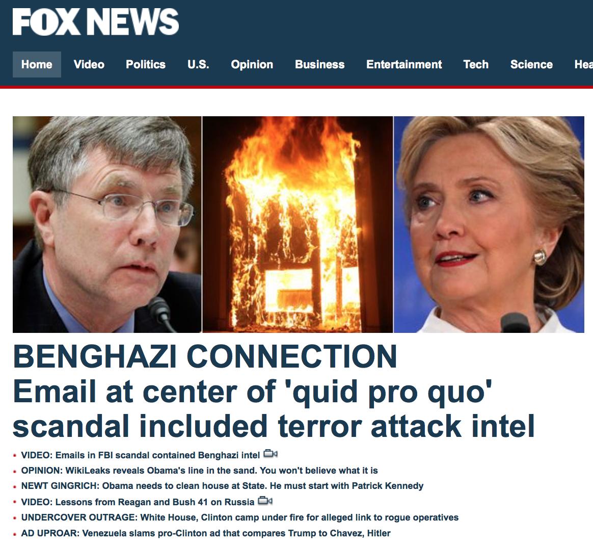 FoxNews_post-debate.png