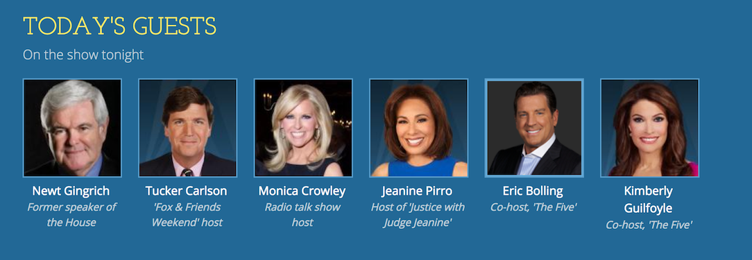 Hannity_lineup_102616.png